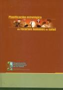 Planificación estatégica (1)