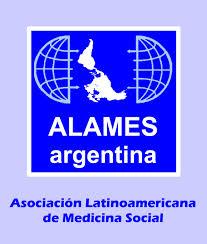 ALAMES