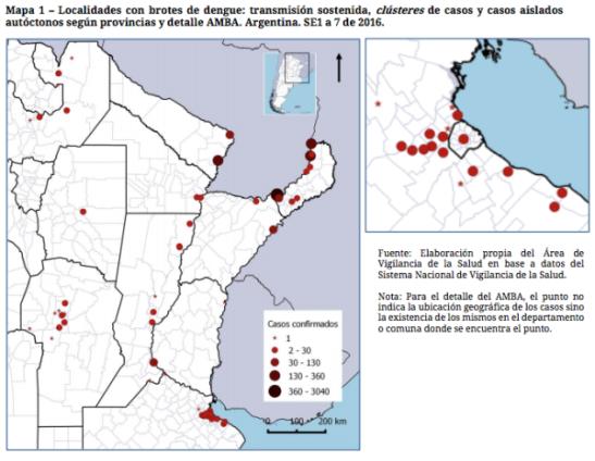dengue-mapa-1-600x466