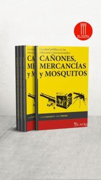 4. CANONES (1)