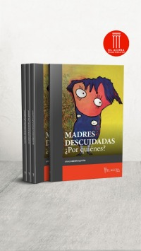 5. MADRES (1)